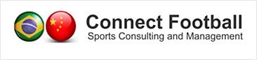 Clientes - Connect Football