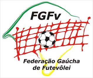 clientes-fgfv