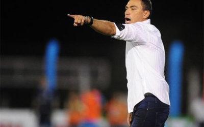 Sob nossa assessoria jurídica, o técnico Clemer renova com o Brasil de Pelotas para a temporada de 2018. Parabéns à LF SOCCER pela Intermediação!