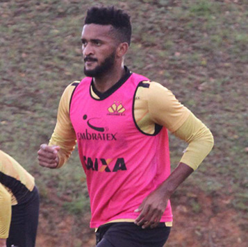 Artur Souza