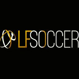 clientes-lfsoccer