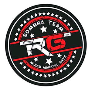Clientes RG Sombra Team