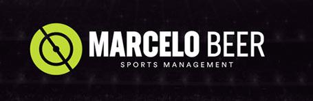 Marcelo Beer